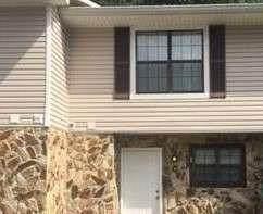 2489 Hidden Cove Court C, Gainesville, GA 30501 (MLS #6760869) :: North Atlanta Home Team