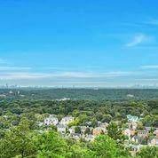 2950 Mount Wilkinson Parkway - Photo 1