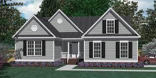 53 Dogwood Lane, Dahlonega, GA 30533 (MLS #6761275) :: Team RRP | Keller Knapp, Inc.