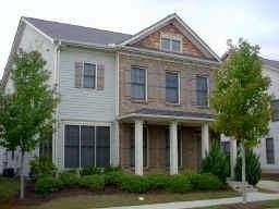 3734 Baxley Point Drive, Suwanee, GA 30024 (MLS #6762012) :: Todd Lemoine Team