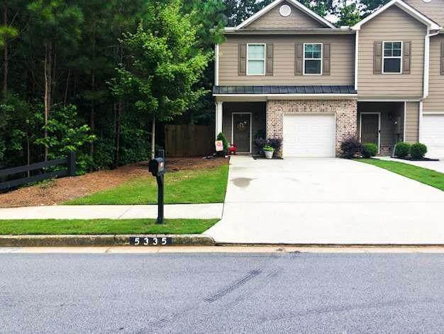 5335 Timber Hills Drive, Oakwood, GA 30566 (MLS #6762089) :: Charlie Ballard Real Estate