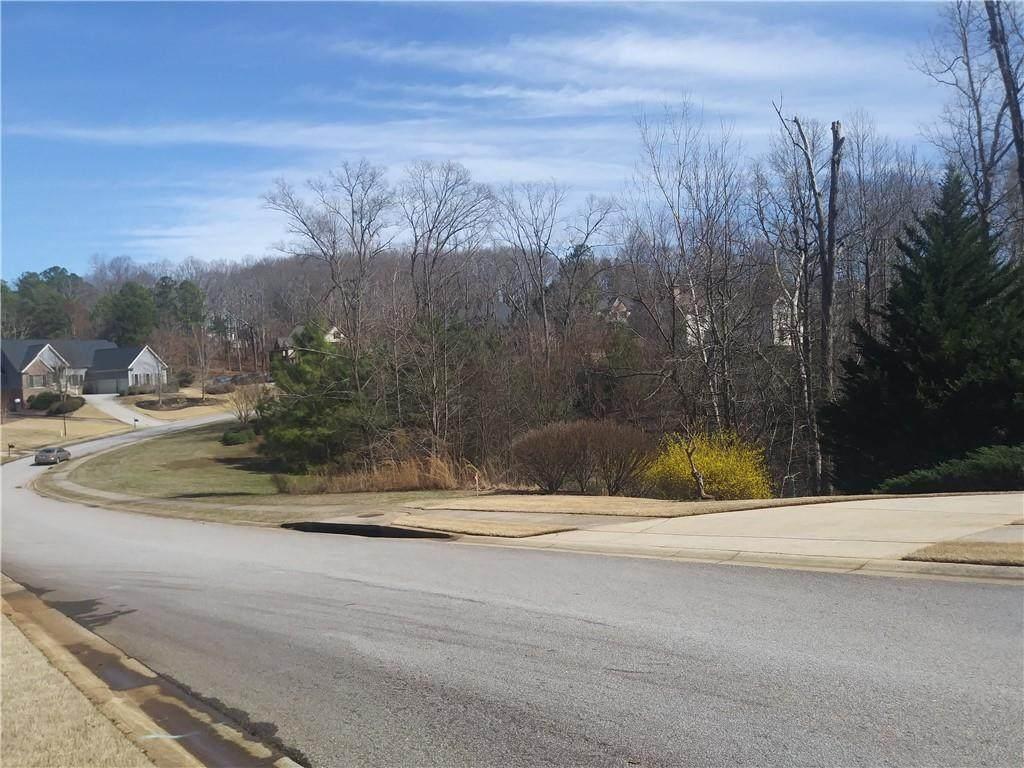 5129 Glen Forrest Drive - Photo 1