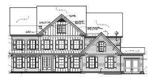 321 Peninsula Pointe, Holly Springs, GA 30115 (MLS #6762292) :: North Atlanta Home Team
