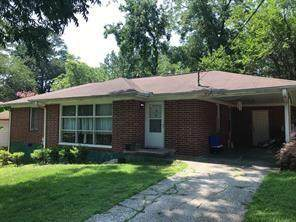 1887 Mannville Drive, Atlanta, GA 30341 (MLS #6763351) :: North Atlanta Home Team