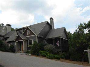 79 Laurel Ridge Trail, Big Canoe, GA 30143 (MLS #6763664) :: North Atlanta Home Team