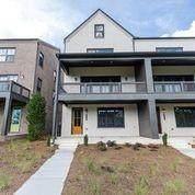 6780 Whitman Walk, Alpharetta, GA 30005 (MLS #6763674) :: Good Living Real Estate