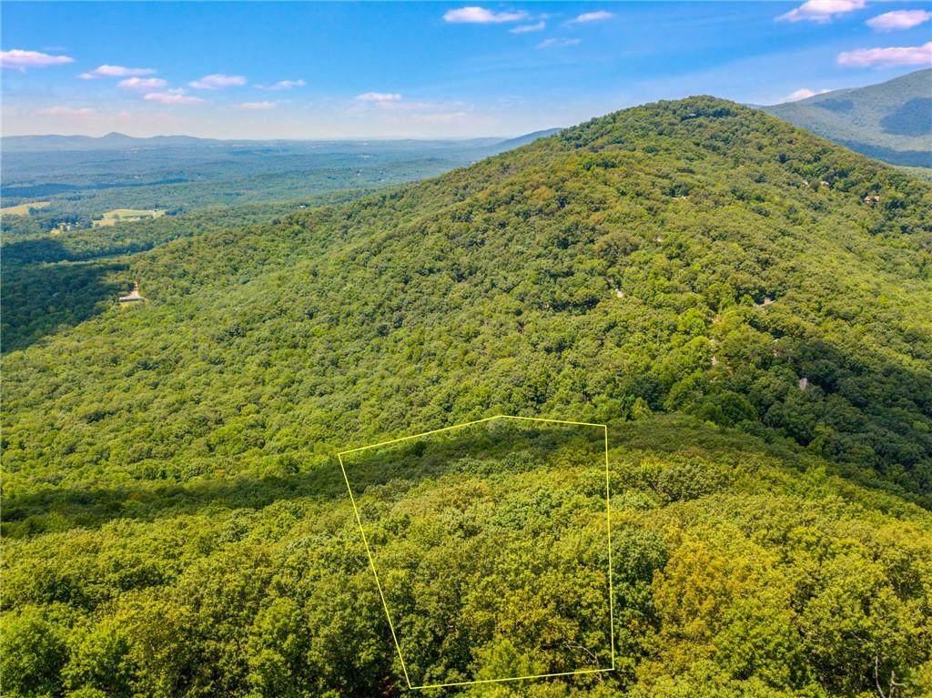 8254 Cox Mountain Drive - Photo 1