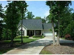 1171 Piedmont Way, Gainesville, GA 30506 (MLS #6764511) :: Charlie Ballard Real Estate