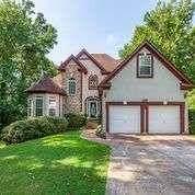 3340 Ethan Allen Court SW, Atlanta, GA 30349 (MLS #6764521) :: Charlie Ballard Real Estate