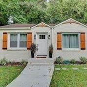 681 Emily Place NW, Atlanta, GA 30318 (MLS #6764992) :: Oliver & Associates Realty