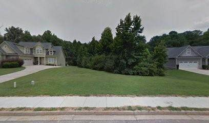 103 Coldwater Lane, Griffin, GA 30224 (MLS #6765380) :: Todd Lemoine Team