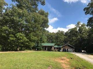 6720 Highway 20, Loganville, GA 30052 (MLS #6765983) :: Team RRP | Keller Knapp, Inc.