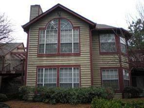 608 Cypress Pointe Street, Johns Creek, GA 30022 (MLS #6766876) :: North Atlanta Home Team