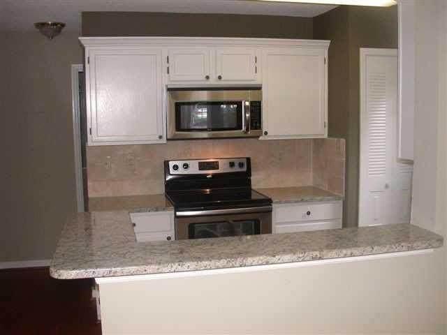 706 Cypress Pointe Street, Johns Creek, GA 30022 (MLS #6767103) :: North Atlanta Home Team
