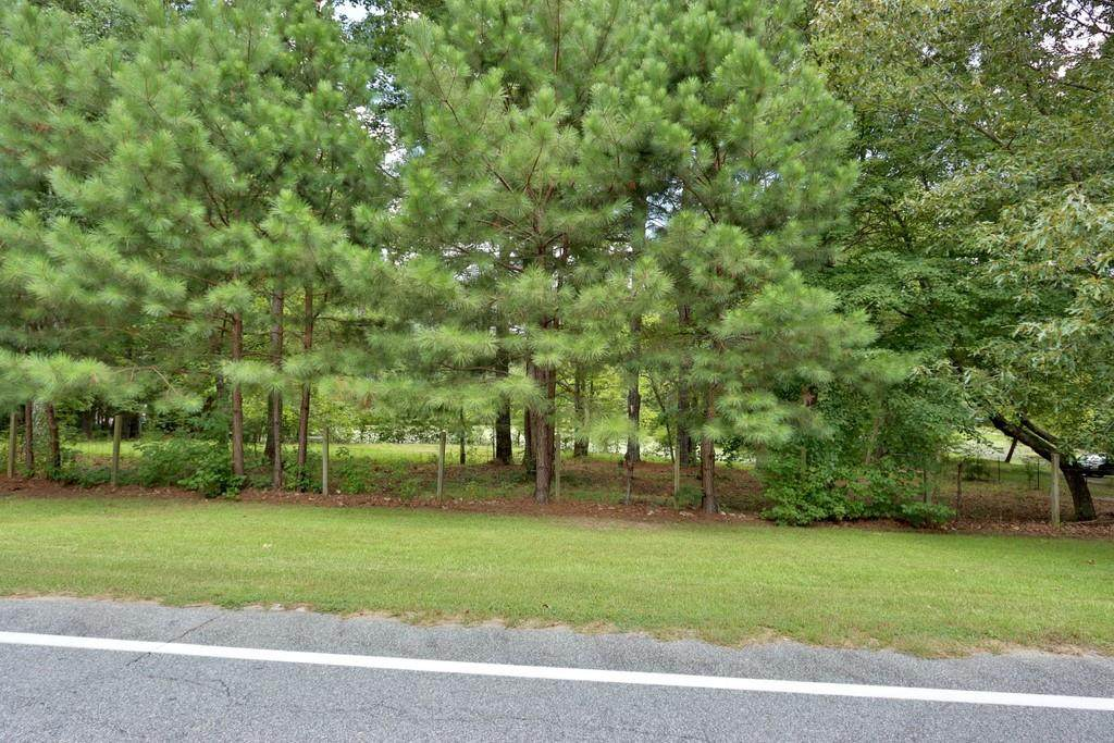 985 Old Loganville Road - Photo 1