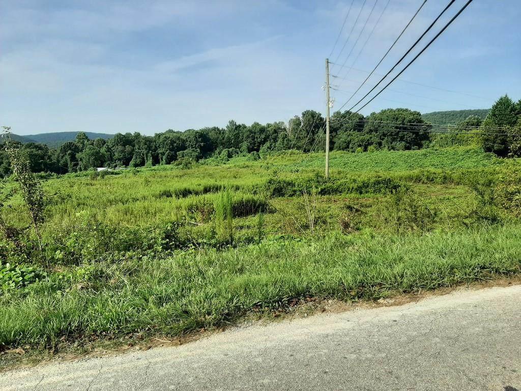 10 Lawson Road - Photo 1