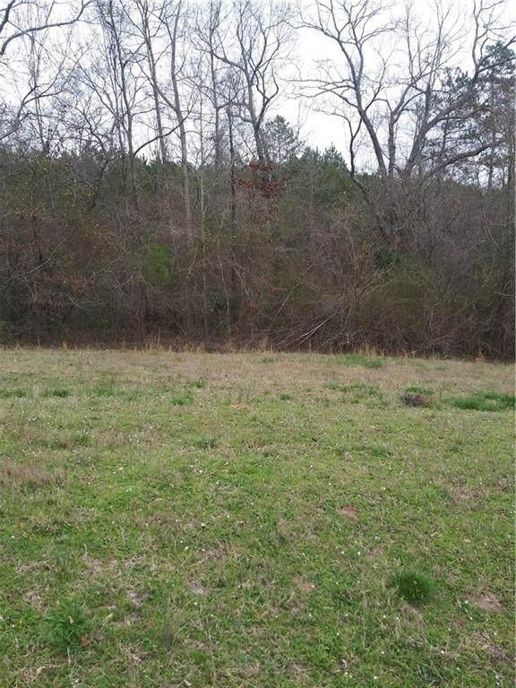 3510 Odessa Way, Loganville, GA 30052 (MLS #6769129) :: Path & Post Real Estate