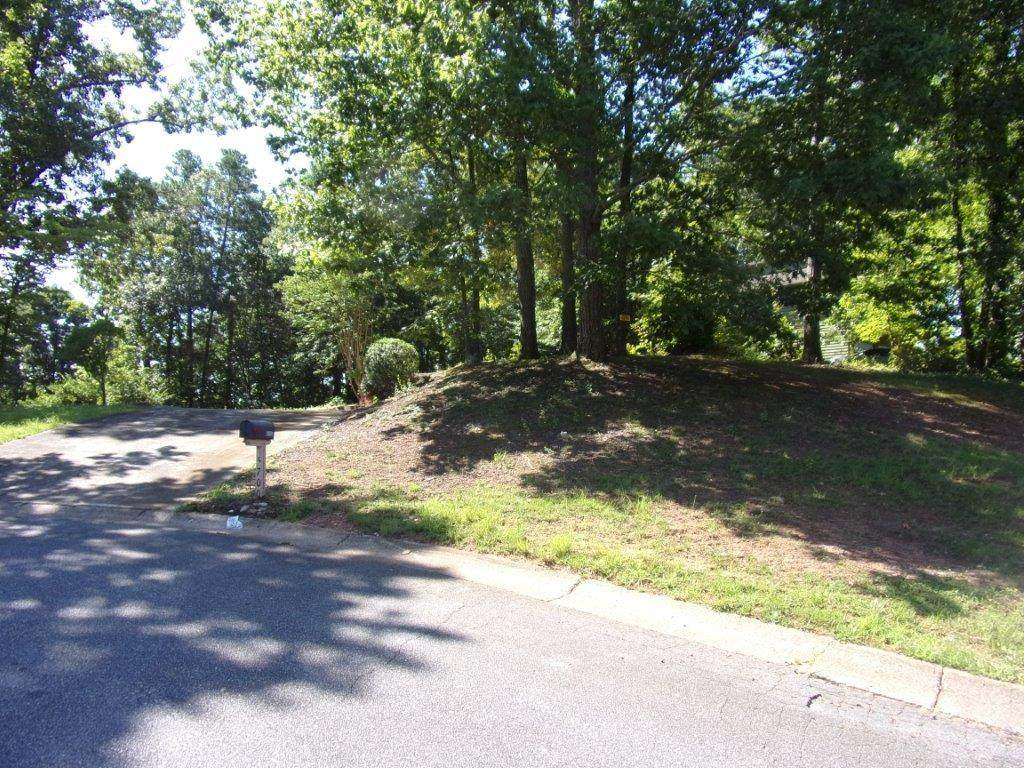 5700 Deerfield Place - Photo 1