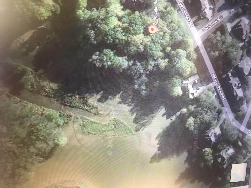 2286 Lake Ridge Terrace - Photo 1