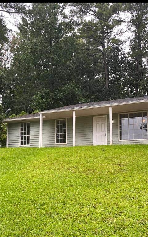661 Pebble Creek Drive - Photo 1