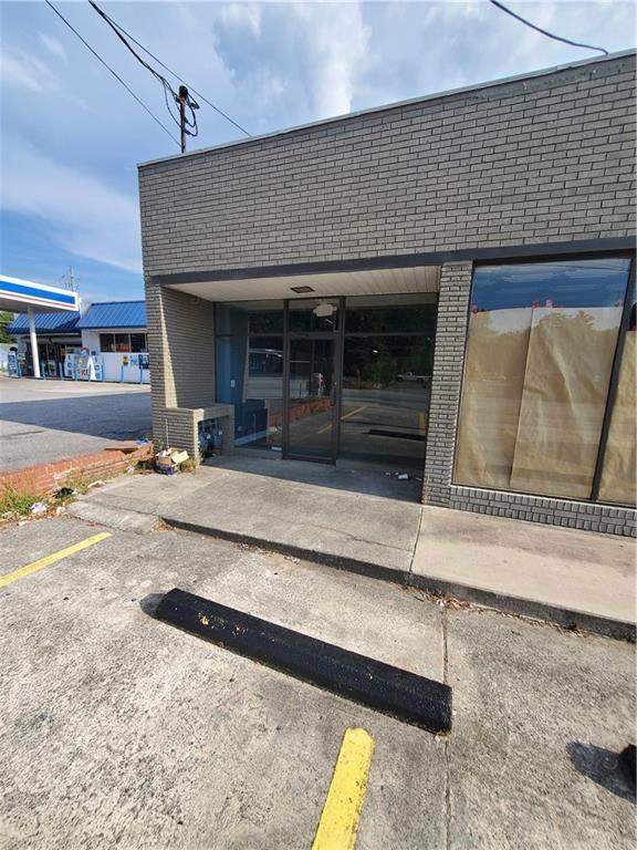 2308 Ingleside Ave. - Photo 1