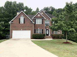 414 Ashley Lane, Loganville, GA 30052 (MLS #6772161) :: Keller Williams Realty Atlanta Classic