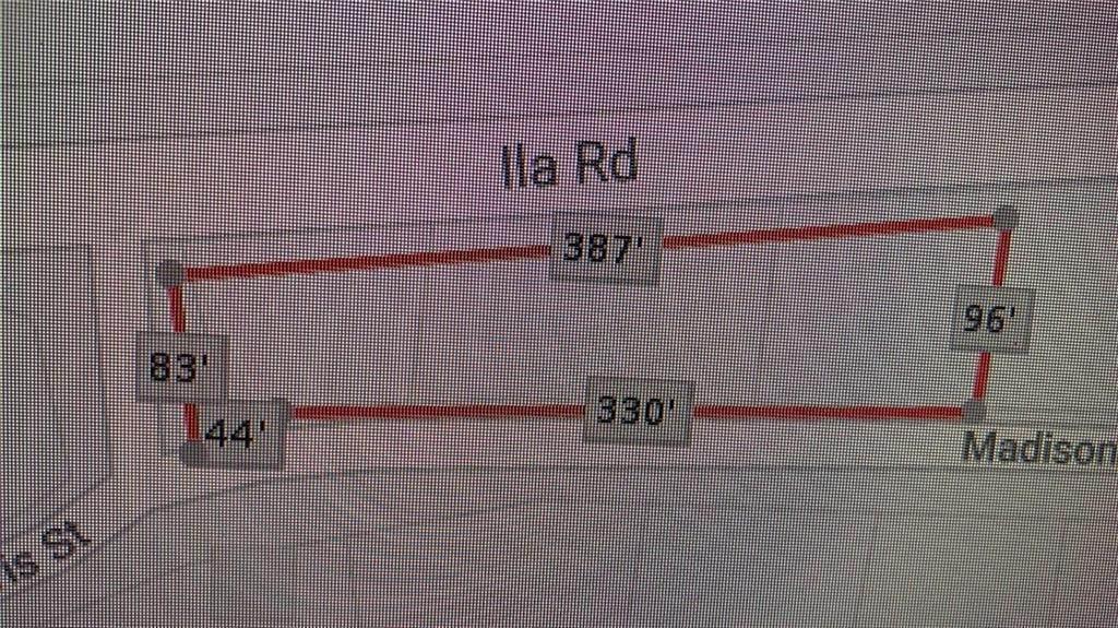 422 Ila Road - Photo 1