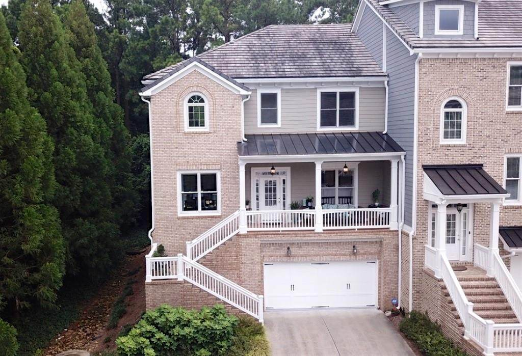 687 Royer Place - Photo 1