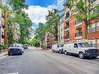 1850 Cotillion Drive #4113, Atlanta, GA 30338 (MLS #6772407) :: Good Living Real Estate