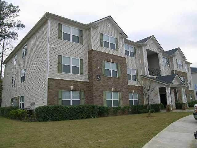 6301 Waldrop Place, Decatur, GA 30034 (MLS #6772533) :: The North Georgia Group
