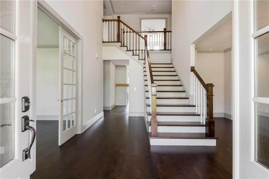 4025 Haven Terrace - Photo 1
