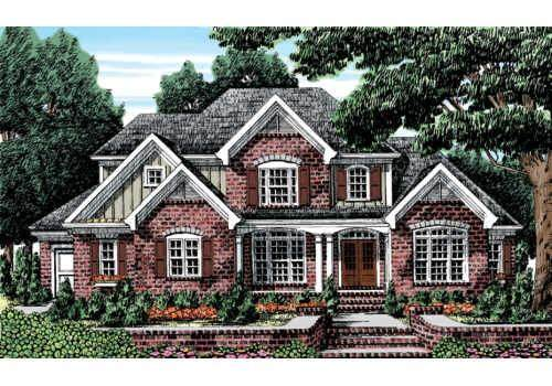 2112 Meadowood Cove, Monroe, GA 30655 (MLS #6773253) :: North Atlanta Home Team