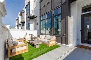 6670 Avis Walk #24, Alpharetta, GA 30005 (MLS #6773944) :: Good Living Real Estate