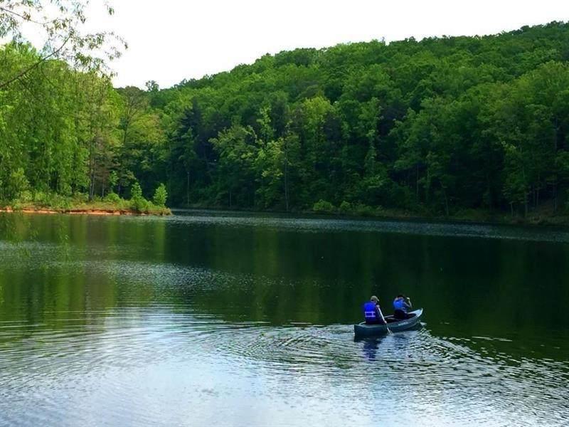 103 Waterside Trail - Photo 1