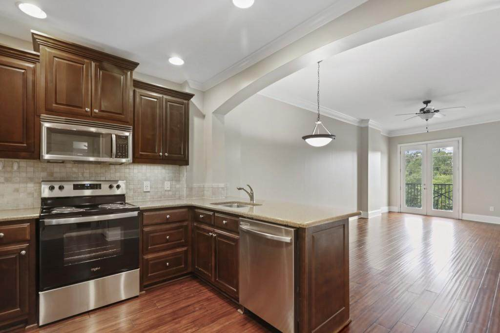 2277 Peachtree Road - Photo 1
