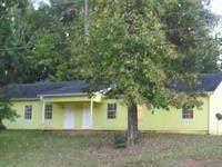 553 Stone Street NW, Covington, GA 30014 (MLS #6775948) :: The Heyl Group at Keller Williams