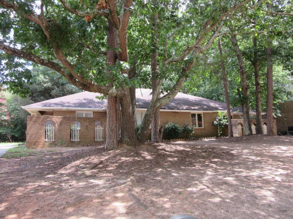 2585 Golfview Terrace - Photo 1