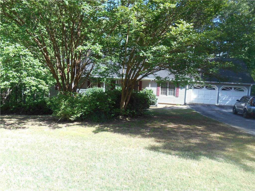 2615 Woodridge Chase - Photo 1