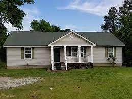 4140 Highway 34 E, Sharpsburg, GA 30277 (MLS #6776415) :: RE/MAX Prestige