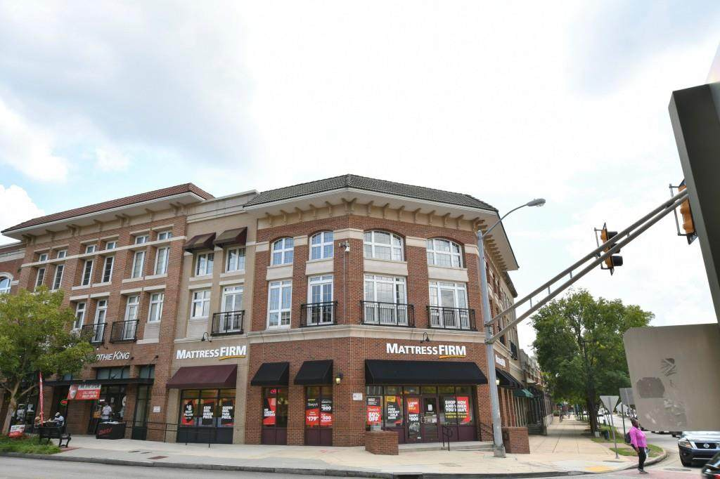 1221 Caroline Street - Photo 1
