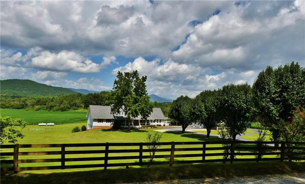 1607 Lynch Mountain Road - Photo 1