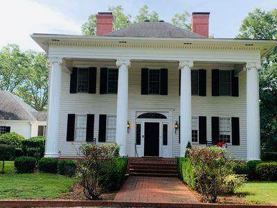 1301 Kirkland Road, Covington, GA 30016 (MLS #6777725) :: North Atlanta Home Team