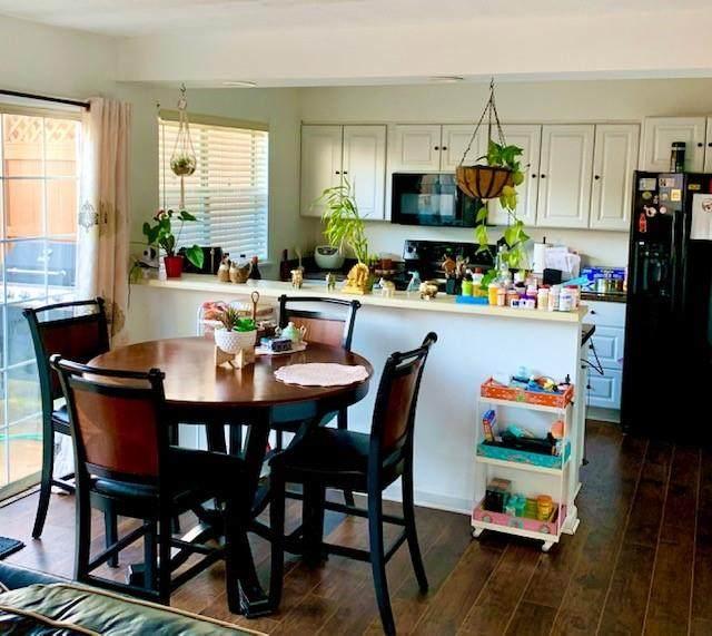 5596 Clover Rise Ln, Norcross, GA 30093 (MLS #6777744) :: Vicki Dyer Real Estate