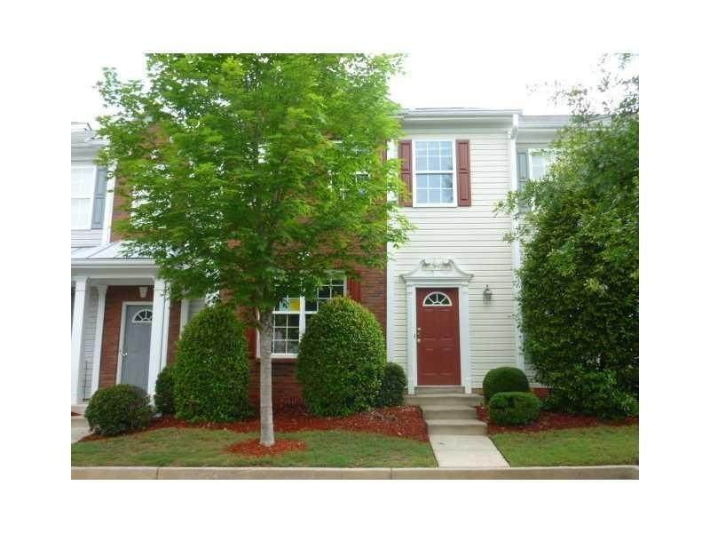 3506 Spring View Court - Photo 1