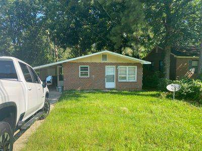 4143 Forrest Road, Columbus, GA 31907 (MLS #6777806) :: North Atlanta Home Team