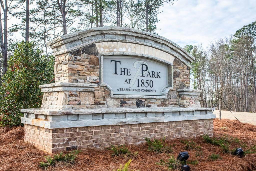 1833 Parkades Path - Photo 1