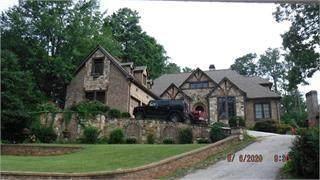 3709 Creekstone Way, Marietta, GA 30068 (MLS #6779328) :: RE/MAX Prestige