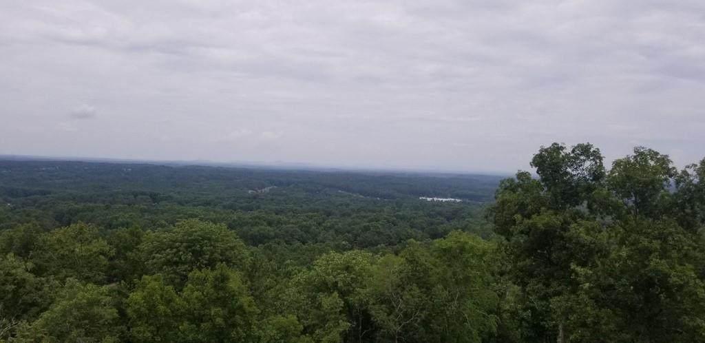 5000 Pindos Trail - Photo 1