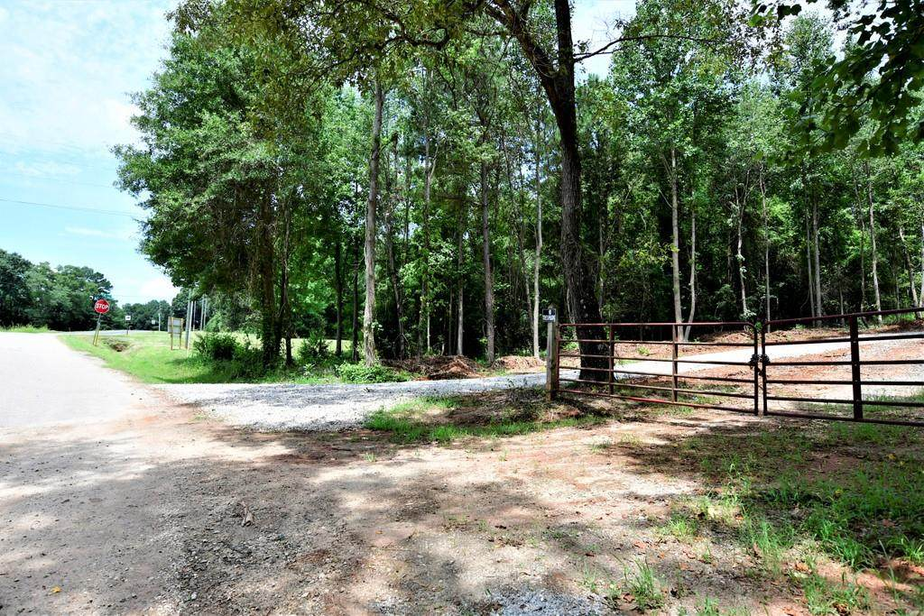 0 Old Mill Road - Lot 5 Road - Photo 1