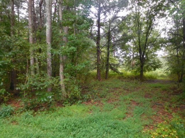 50 Hawkins Road, Taylorsville, GA 30178 (MLS #6779922) :: RE/MAX Paramount Properties